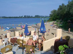 Sommer am Niederrhein