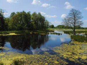 #rauszeitlust – Mach mal Niederrhein!