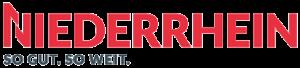 Logo_Niederrhein_so-gut-so-weit_350px