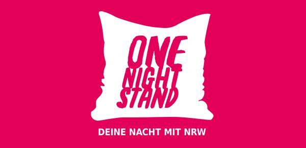 One-Night-Stand – deine Nacht mit NRW