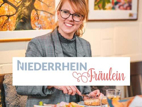navi-kachel-niederrhein-fraeulein_500px